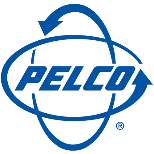 Pelco Building Security and Surveillence Systems