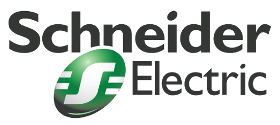 Schneider Electric, the leader in automated building controls