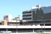 Charleston Area Medical Center, Charleston, WV